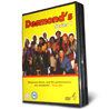 Desmonds DVD Set