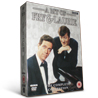 A Bit Of Fry And Laurie DVD