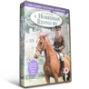 A Horseman Riding By DVD Set