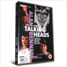 Talking Heads DVD Set