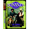 Bonanza The Avenger DVD