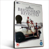 Brideshead Revisited DVD Set
