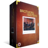 Brothers and Sisters DVD Set