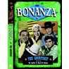 Bonanza The Courtship DVD