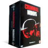 Criminal Minds DVD Set