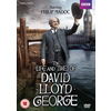 Life and Times of David Lloyd George Complete DVD