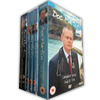 Doc Martin DVD Set