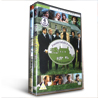 Emmerdale Farm DVD Set
