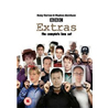 Extras DVD Box Set