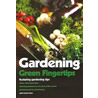 Gardening Green Fingertips dvd