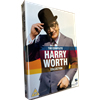 Harry Worth Complete Collection (DVD)