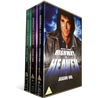 Highway To Heaven DVD