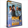 Home To Roost DVD Set