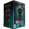 House DVD Set
