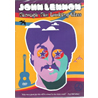 John Lennon Through The Looking Glass DVD