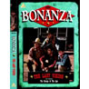 Bonanza The Last Viking DVD