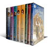 Little House On The Prairie DVD Set