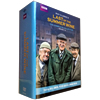Last Of The Summer Wine Series 1-12 DVD Set