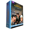 Last Of The Summer Wine Series 13-24 Set (DVD)