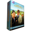 Last Of The Summer Wine 25-32 DVD Set