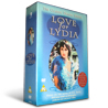 Love For Lydia DVD