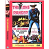 Lone Ranger The Masked Rider DVD
