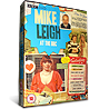 Mike Leigh at the BBC DVD