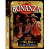 Bonanza The Mill DVD