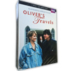 Oliver's Travels Complete DVD