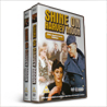 Shine on Harvey Moon DVD Set