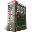 Soldier Soldier 23 DVD Complete Collection Boxset