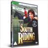 South Riding DVD