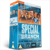 Special Branch DVD Set
