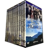 Take The High Road DVD Set