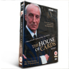 The House Of Cards DVD Set