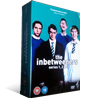 The Inbetweeners DVD Set