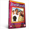 The Jewel In The Crown DVD