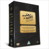 Marx Brothers DVD Collection