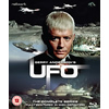 UFO (Gerry Anderson) Blu Ray