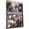 Wilde Alliance DVD