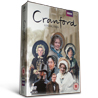 Cranford DVD Set