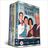 Diagnosis Murder DVD Set
