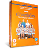 Dinnerladies DVD Set