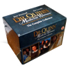 Dr Quinn Medicine Woman DVD Set
