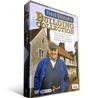 Fred Bibnahs Building Collection DVD