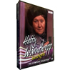 Hetty Wainthropp DVD Set