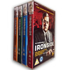 Ironside DVD Set