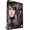 Little Dorrit DVD Set
