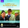 Last of the Summer Wine series 25-26 DVD