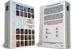 7-49 up DVD